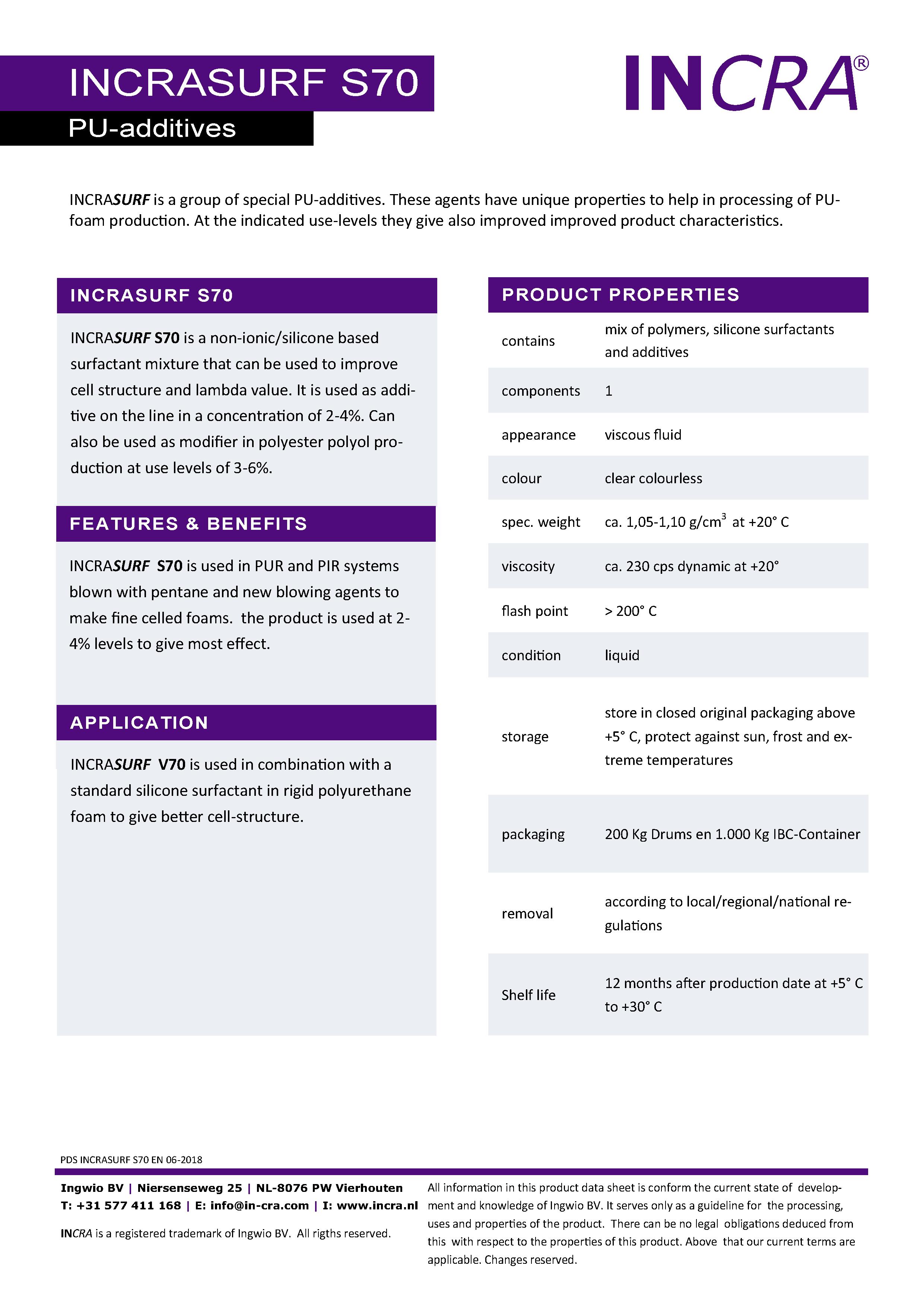 INCRASURF-Productsheet-S70-EN-img